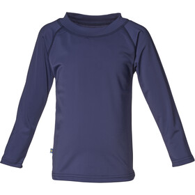 Isbjörn Sun Sweater Kids navy